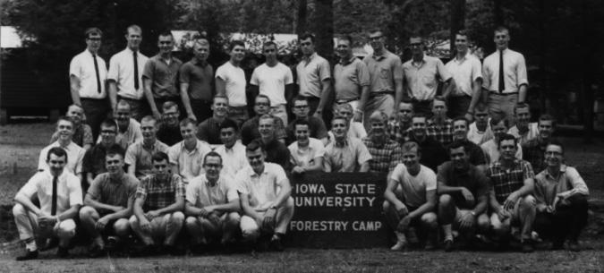 1964 group