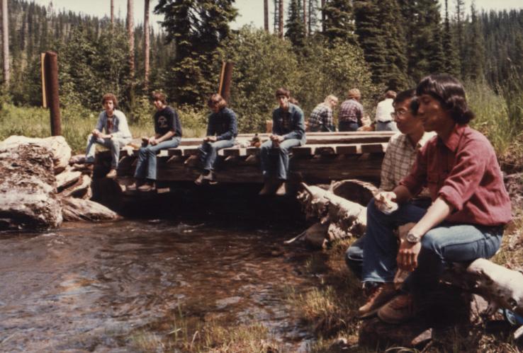 1982 group
