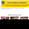 Iowa Academy of Science