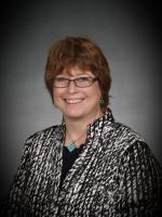 Dr. Nancy Grudens-Schuck photo