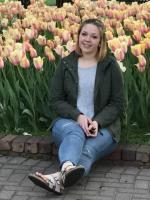 Katelyn Anderson