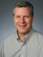 Dr. J. Arbuckle photo