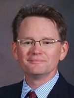 Dr. John Westra photo