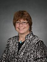 Dr. Nancy Grudens-Schuck photo