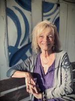 Anne Philips
