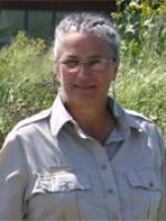 Pauline Drobney
