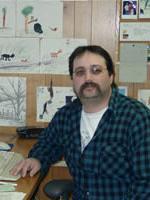 Randy Kolka