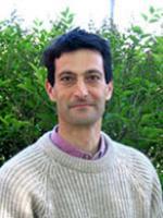 Dr. Matt Liebman photo
